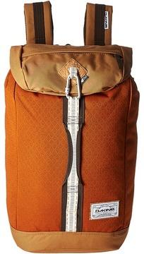 Dakine Rucksack Backpack 26L Backpack Bags