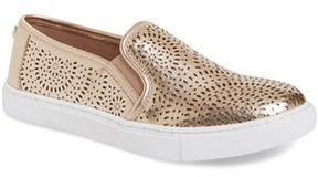 Steve Madden Women's Episode Slip On Sneaker