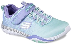Skechers Stella Sporty Spice Girls' Sneakers