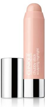 Clinique Chubby Stick Sculpting Highlight/0.21 oz.