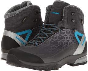 Lowa Lyxa GTX Mid Women's Shoes