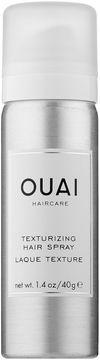 Ouai Texturizing Hair Spray