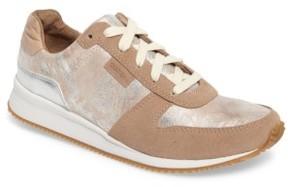 Aetrex Women's Daphne Sneaker