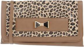 Blugirl Handbags