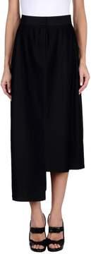 Aalto 3/4 length skirts
