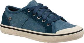 UGG Gener Sneaker (Children's)