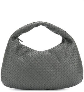 Bottega Veneta interlaced design tote