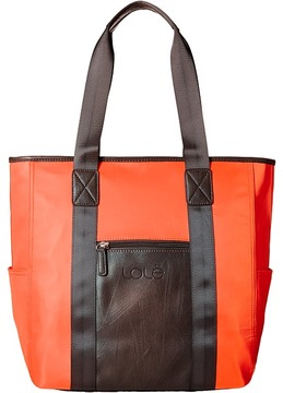 Lole Lilyanna Bag