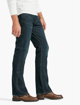 Lucky Brand 427 ATHLETIC BOOT JEAN