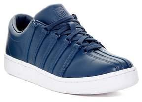 K-Swiss The Classic Sneaker