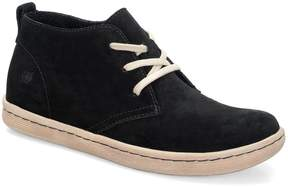 Børn Cristian Men's Chukka Sneakers