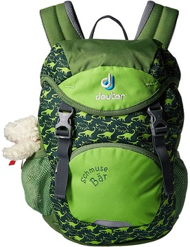 Deuter - Schmusebar Backpack Bags