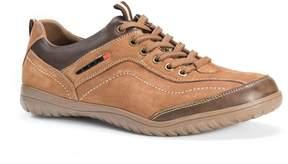 Muk Luks Carter Men's Shoes