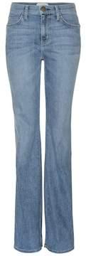 Current/Elliott The Girl Crush jeans