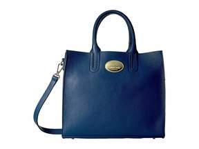Roberto Cavalli GSB003PZ24103022 Handbags