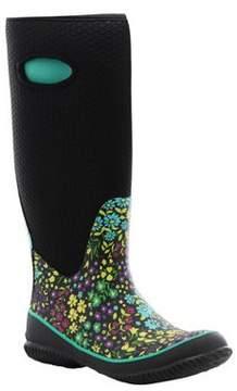 Western Chief Women's Blooming Garden Neoprene Boot