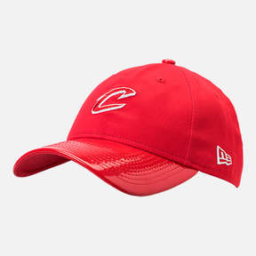 New Era Cleveland Cavaliers NBA Retro 11 Snapback Hat