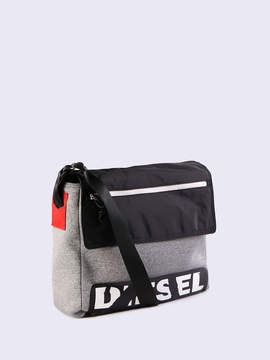 Diesel DieselTM Crossbody Bags P1529 - Grey