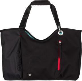 Haiku Day Tote Bag