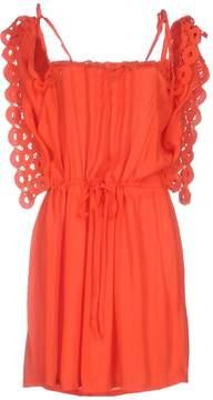 Bel Air BELAIR Knee-length dresses