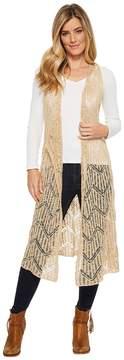 Ariat Joliet Vest Women's Vest