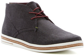 Call it SPRING Panerazio Chukka