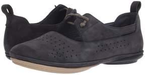 Camper Right Nina - K200441 Women's Slip on Shoes