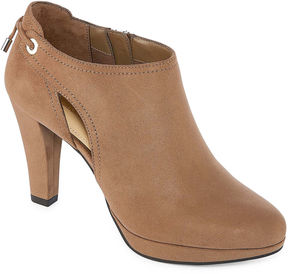 Liz Claiborne WOMENS SHOES