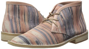 Kelsi Dagger Brooklyn Walworth Women's Shoes