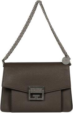 Givenchy Small Gv3 Shoulder Bag