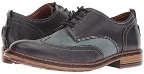 Lucky Brand Hudson Men's Shoes