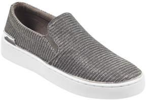 GUESS Deanda Slip-On Sneakers