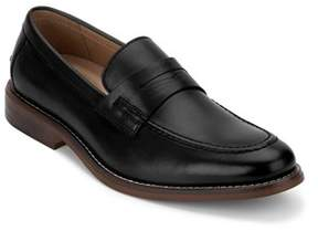 G.H. Bass & Co & Co. Mens Conner Dress Penny Loafer Shoe.