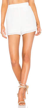 Finders Keepers Maison Short