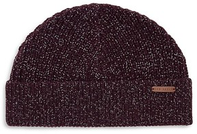 Ted Baker Teahat Knit Beanie