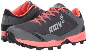 Inov-8 X-Claw 275 Women's Running Shoes