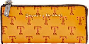 Dooney & Bourke WOMENS CLOTHES