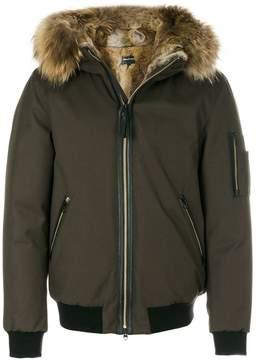 Mackage Fulton jacket