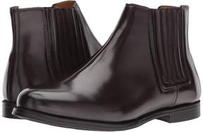 Sebago Plaza Chelsea Women's Shoes