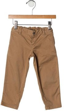 Petit Bateau Boys' Chino Pants