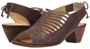 Paul Green Trisha High Heels