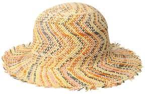 Echo Adelaide Sun Hat Caps