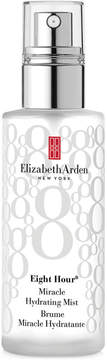 Elizabeth Arden Eight Hour Miracle Hydrating Mist, 3.4 oz