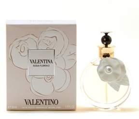 Valentino Acqua Floreale Edt Spray.