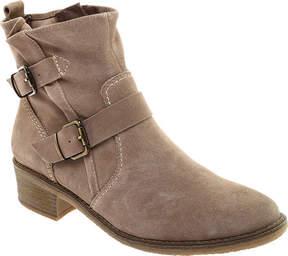 Tamaris Joudy Ankle Boot (Women's)