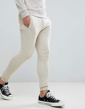 ONLY & SONS Skinny Jogger