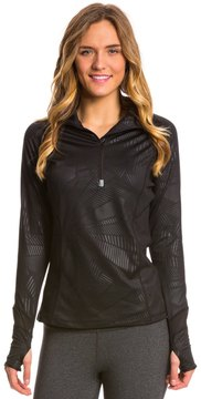 Body Glove Breathe Women's Ninja Long Sleeve Top 8138710