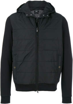 HUGO BOSS Siles padded jacket