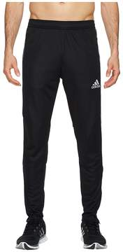 adidas Tiro '17 Pants Men's Workout