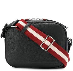 Bally Astrid crossbody bag